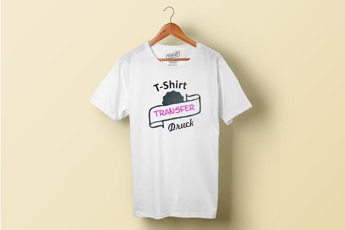 koeln-t-shirt-transfer-druck